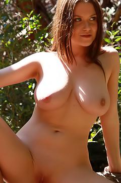 Natural beauty Marjana A