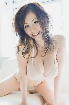 Anri Sugihara In All Gravure Set Dynamite Sniper