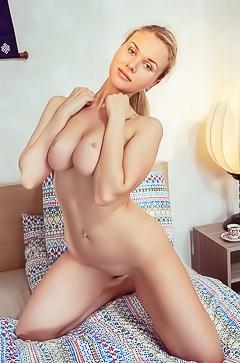 Sexy Supriya Karnik naked (85 images) Leaked, Facebook, panties