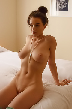 Lana Rhoades Before Modern Era