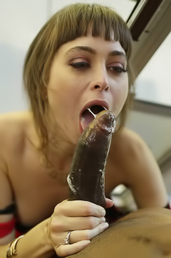 Riley Reid Cum Lover Babe