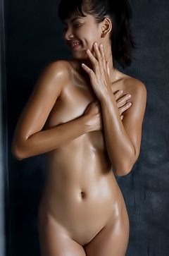 Soft Shower picture gallery