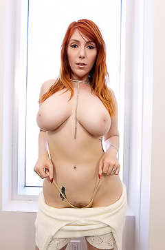 Hot Lauren Phillips