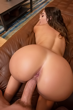 Kendra Heart Great POV Fucking