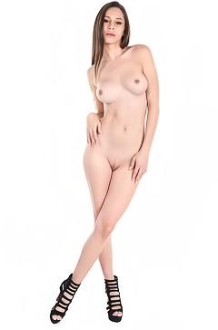 Blanco nackt Celia  Sexvideo Mit
